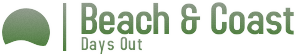 Browse Beach & Coast Days Out