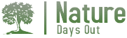 Browse Nature Retreat Days Out